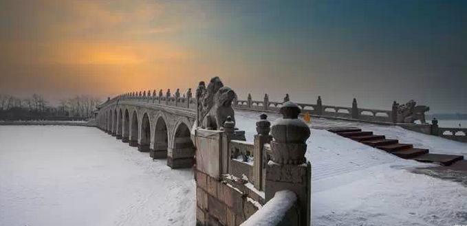 朱红溪大桥设计图案